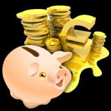 Financement & Sponsors